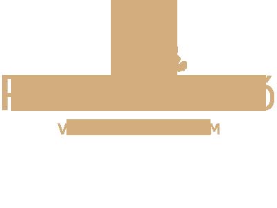 www.prerivendeglo.hu